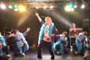 日本初!?新元号「令和」の名を冠した男装新元号アイドル『令和dan-C(れいわだんし)』が誕生&新曲披露!